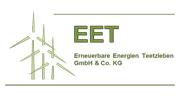 3EET Logo