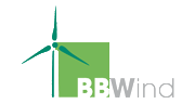 BBWind Logo