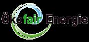 Ökofair Logo
