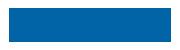 Windwärts Logo