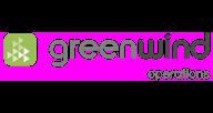 Greenwind Logo