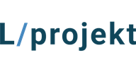 L-Projekt Logo