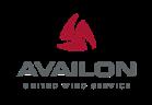 Availon Logo