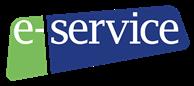 E-Service Logo
