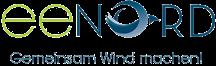 EE-Nord Logo