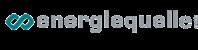 Energiequelle Logo