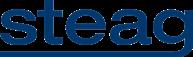 STEAG Logo