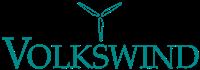 Volkswind Logo