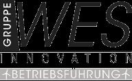 WESibs Logo