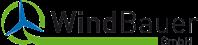 Windbauer Logo