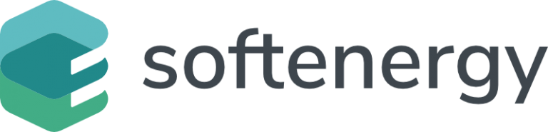 softenergy Logo