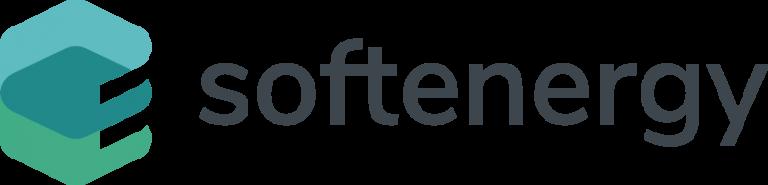softenergy Logo