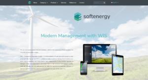 softenergy Corporate Design